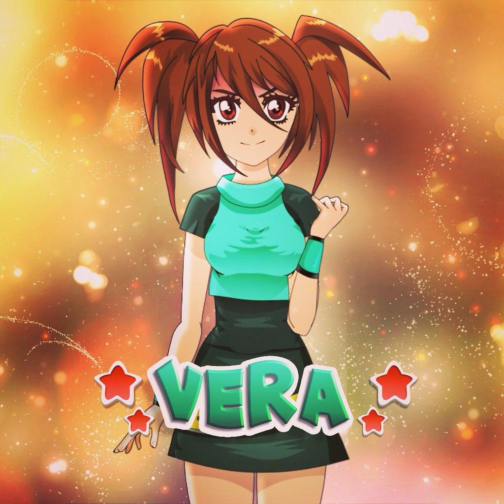 Avatar ID: 153382