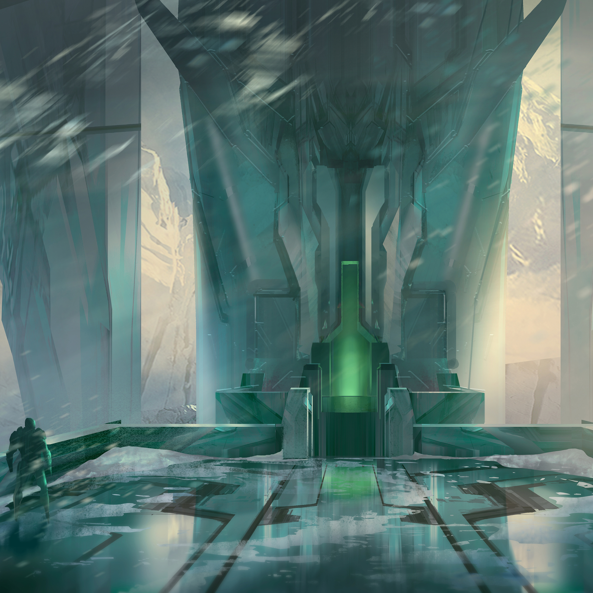 Avatar ID: 153427
