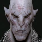 Avatar ID: 15345