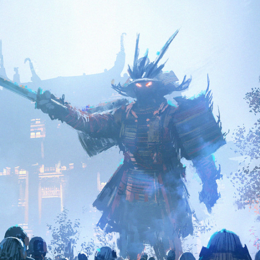 Avatar ID: 153482