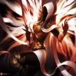 Avatar ID: 15355