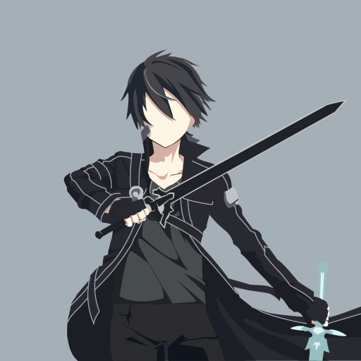 Avatar ID: 153707