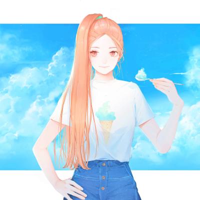Avatar ID: 153762
