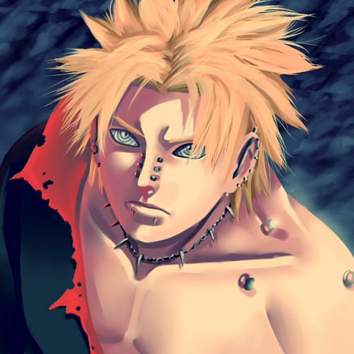 Avatar ID: 153769