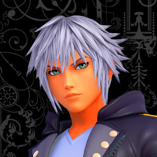 Avatar ID: 153803