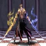 Avatar ID: 15395