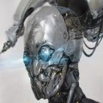 Avatar ID: 15330