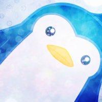 Avatar ID: 153329
