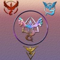 Avatar ID: 153522