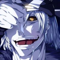 Avatar ID: 153604