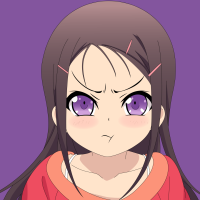 Avatar ID: 153800