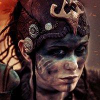 Avatar ID: 153982