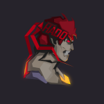 Avatar ID: 153030