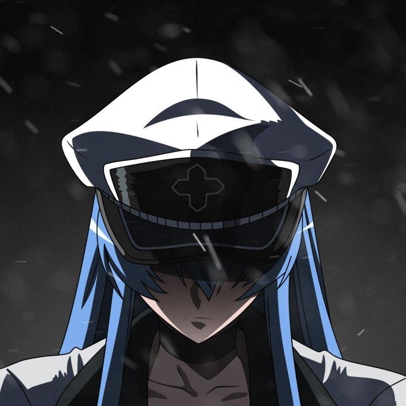 Avatar ID: 153180