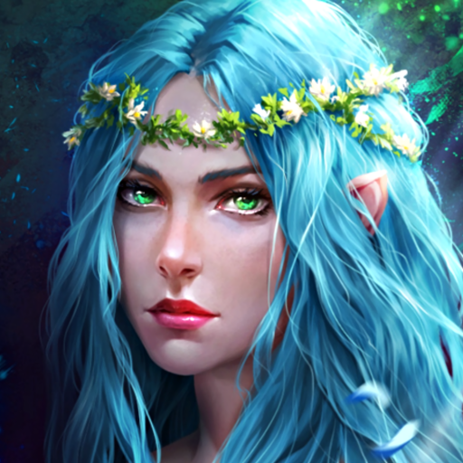 Avatar ID: 153442
