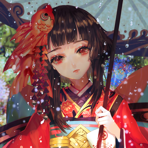 Avatar ID: 153490