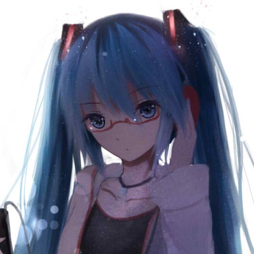 Avatar ID: 153682