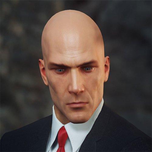 Avatar ID: 153802