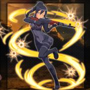 Avatar ID: 153838