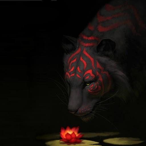 Avatar ID: 154127