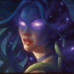 Avatar ID: 154249