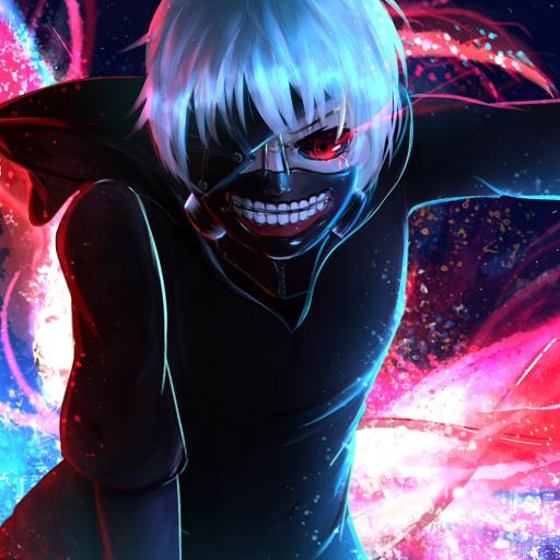 Avatar ID: 154257