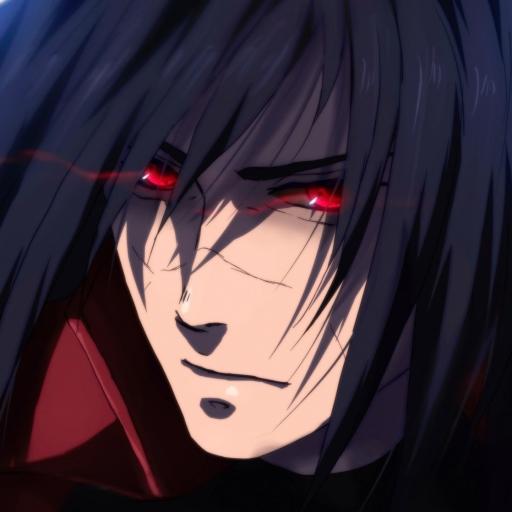 Avatar ID: 154261