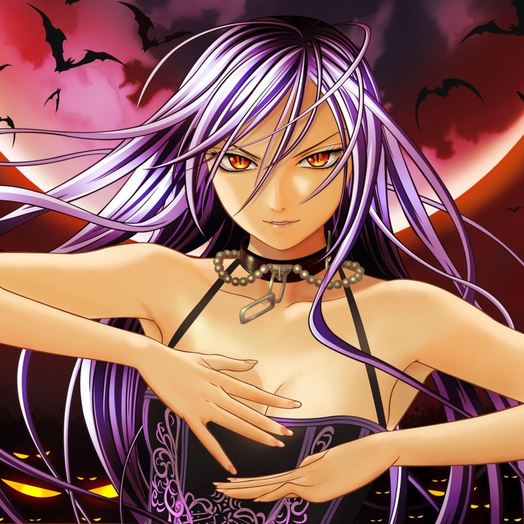 Avatar ID: 154334