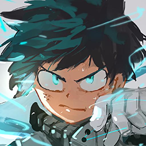 Avatar ID: 154372