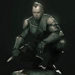 Avatar ID: 15444