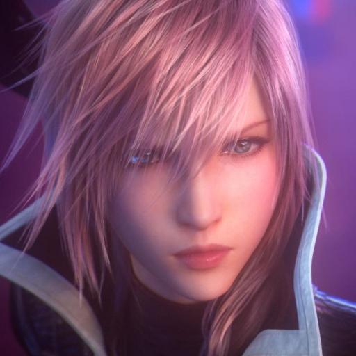 Avatar ID: 154440