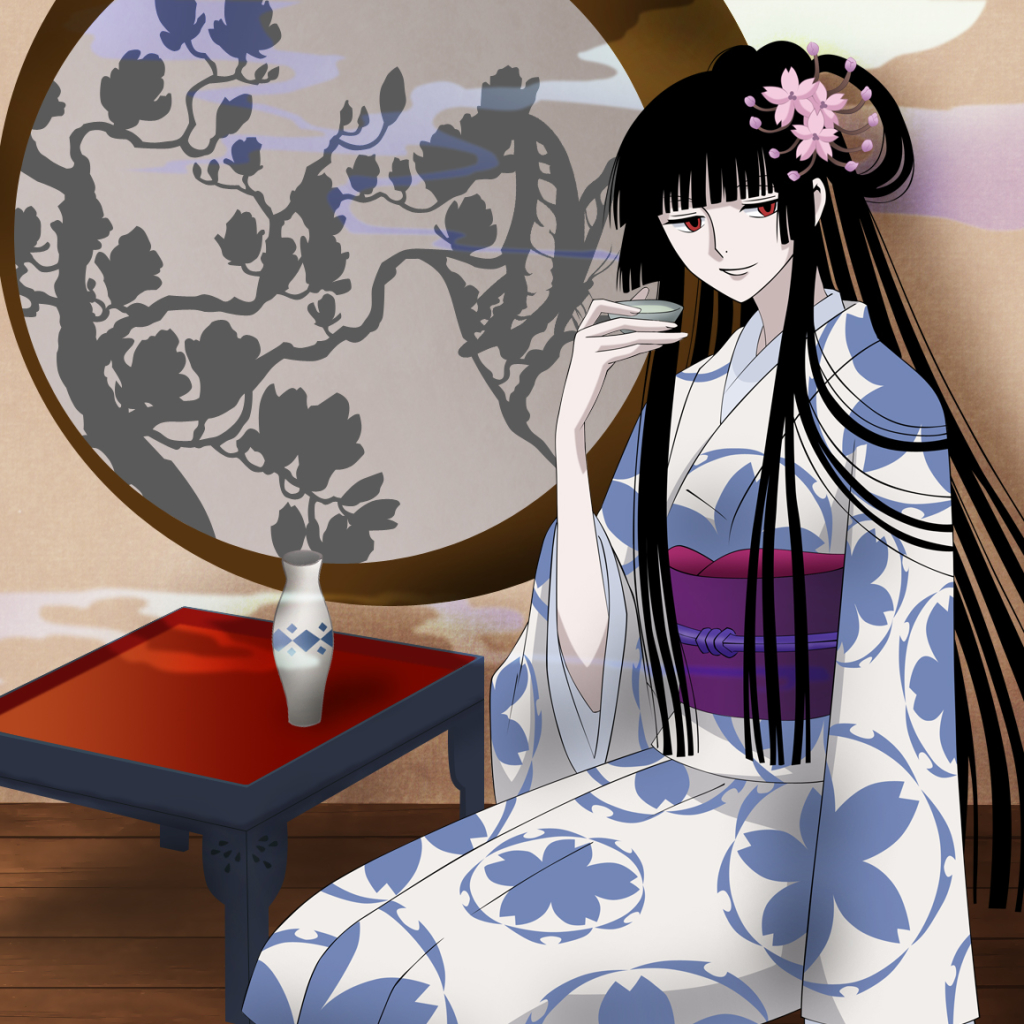 Avatar ID: 154454