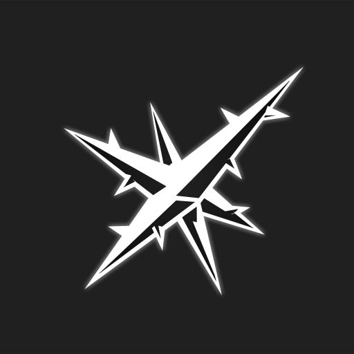 Avatar ID: 154594