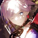 Avatar ID: 154816