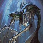 Avatar ID: 15491