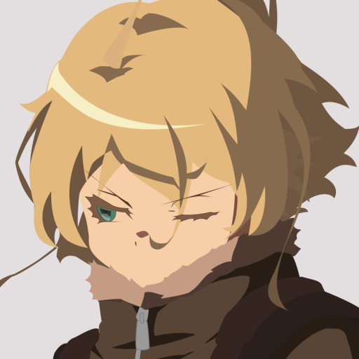 Avatar ID: 154946