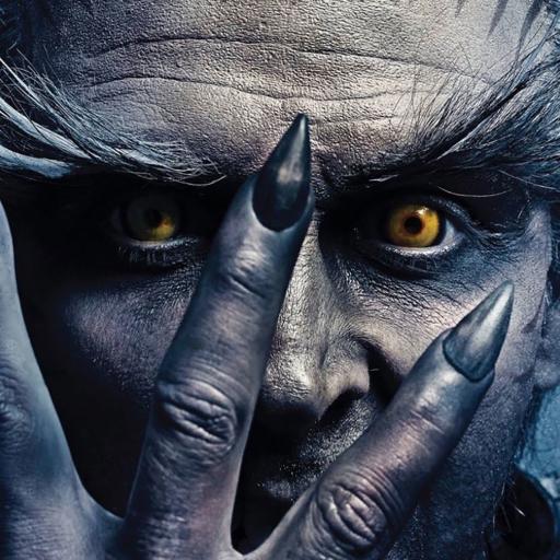 Avatar ID: 154997