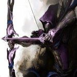 Avatar ID: 15411