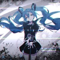 Avatar ID: 154228