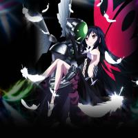 Avatar ID: 154308