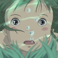 Avatar ID: 154429