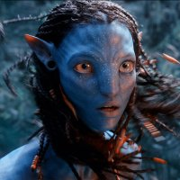 Avatar ID: 154546