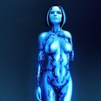 Avatar ID: 154696