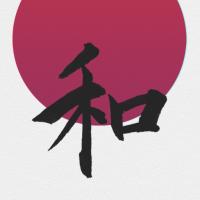 Avatar ID: 154855