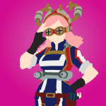 Avatar ID: 154975