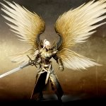 Avatar ID: 1540