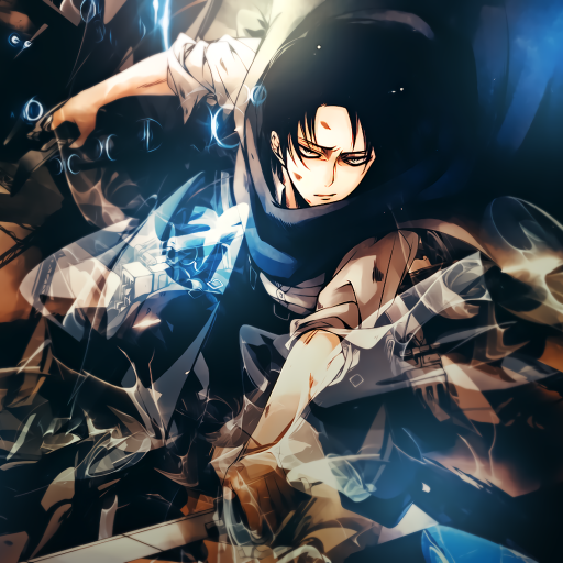 Avatar ID: 154611