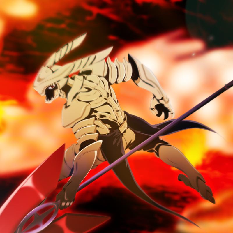 Avatar ID: 154660