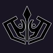 Avatar ID: 154866