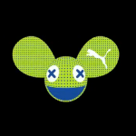 Avatar ID: 15533
